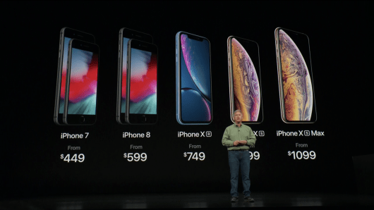 iphone-xs-xr.png