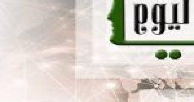 """فتحى عبد الوهاب يجتمع مع عمرو يوسف فى """"وعد إبليس"""""""