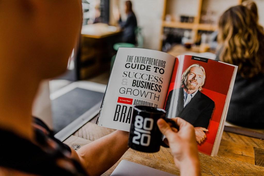 ما هو التسويق بالمحتوى (Content Marketing) - دليل مبسط 8