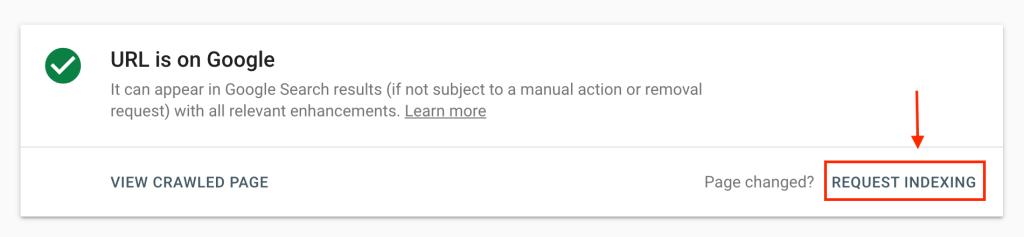 كيفية نشر المواقع على محركات البحث (دليل شامل) 24