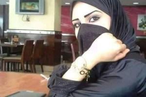 تعارف زواج رغد سلمان سعودية عمرها 29 سنه , مسلمة سنية تبحث عن شريك الحياة