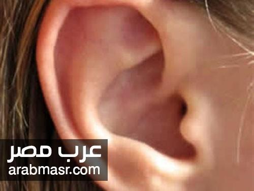 مخاطر اعواد القطن للأذن