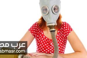 الحساسية وعلماء البيولوجيا توصلو لاكتشاف مصدرها لدي البشر لاول مرة | شبكة عرب مصر