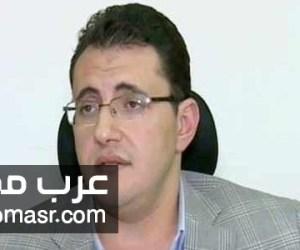 وزارة الصحة المصرية تؤكد لا ارتفاع فى اسعار الدواء ويوجد اكثر من 270 دواء ناقص بالسوق