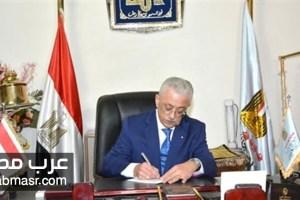 وزير التربية والتعليم يعلن عن قبول 1000 معلم من كل محافظة من برنامج المعلمون اولا