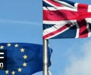 وزيرة الوزراء البريطانية تصرح الشركات الدولية تهدد بالانسحاب من بريطانيا بسبب بريكست