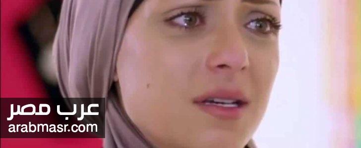 الفنانة ريم البارودي تصرح اول تصريح بخصوص زواج احمد سعد من سمية الخشاب