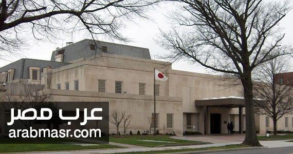 رد السفارة اليابانية على تصريحات الرئيس عبد الفتاح السيسي حول المدارس اليابانية فى مصر