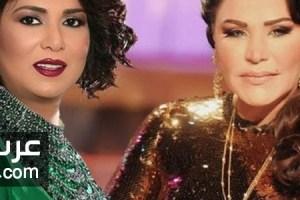 اجتماع المطربة نوال الكويتية ببرنامج ذا فويس الاسبوع القادم تعرف علي سر مقابلتها