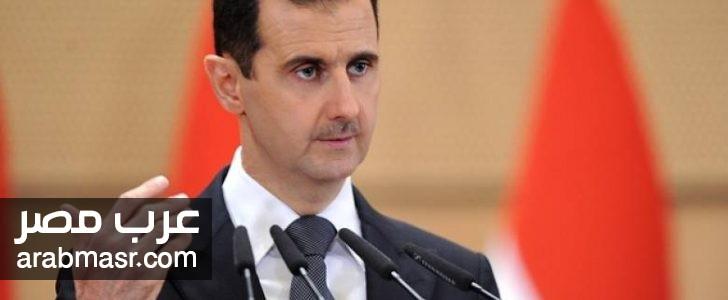 وزير الخارجية الاميركي شيمون بيريز اعلن انسحاب حجاب من المعارضه السورية