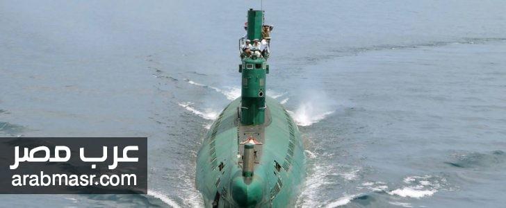 سلاح كوريا الشمالية المرعب تصنع كوريا سلاح سري مرعب لتهديد الولايات المتحدة الامريكية