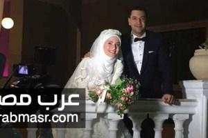 الداعية معز مسعود ماهو السر وراء خلافاته مع المرشده السياحيه بسنت