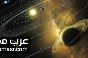 حقيقة دوران الأرض بين العلم والقرآن ورأي الفقهاء في هذه الحقيقة الكونية