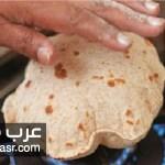 احذر تسخين الخبز على النار أو بالميكروويف يسبب اضرار بالجسم