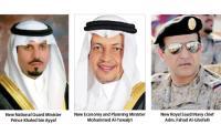 http://www.arabnews.com/node/1188516/saudi-arabia