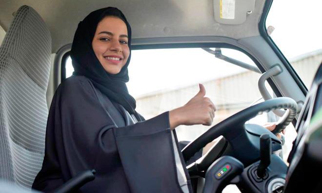 Direct Driver Jobs Fresh