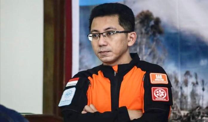 Indonesia Picks Dr Corona To Lead Coronavirus Response Arab News