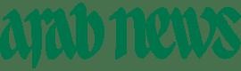 Arab News — Saudi Arabia News, Middle East News, Opinion, Economy and more.