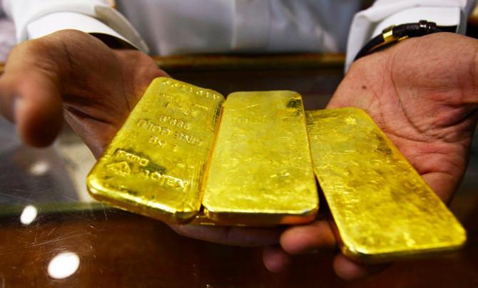 Gold glory for Saudi Arabia   Arab News