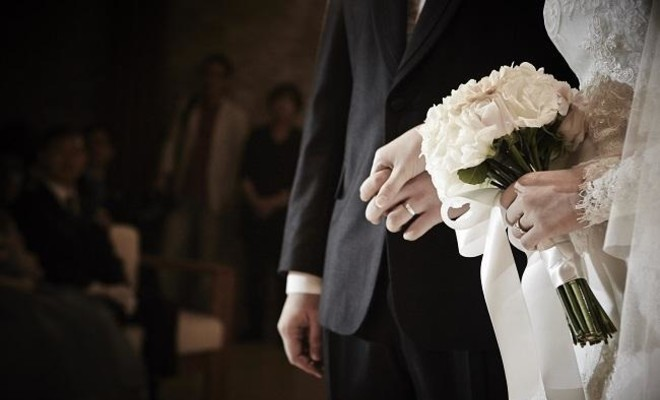 Image result for vinamost wedding fake