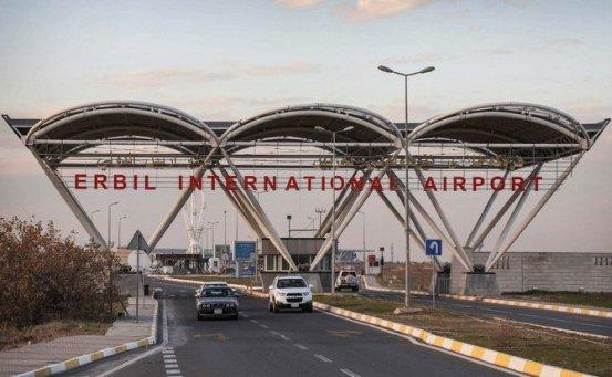 Δυτικές δυνάμεις καταδικάζουν επιθέσεις στο Κουρδικό Ιράκ