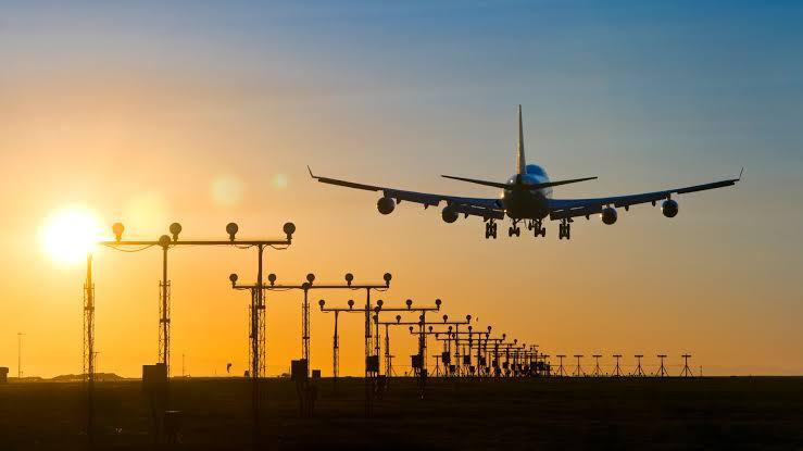 Direct Flights