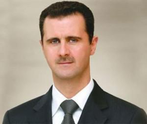Assad utilizzerà le armi chimiche?