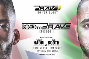 road to brave 5 hadbi vs booth