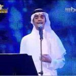 Mp3 تحميل عندما بكى الشيخ عبد الباسط عبد الصمد مقطع سيهز