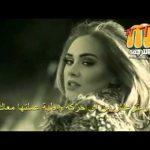 Mp4 تحميل محمد فؤاد فاكرك يا ناسيني أغنية تحميل موسيقى