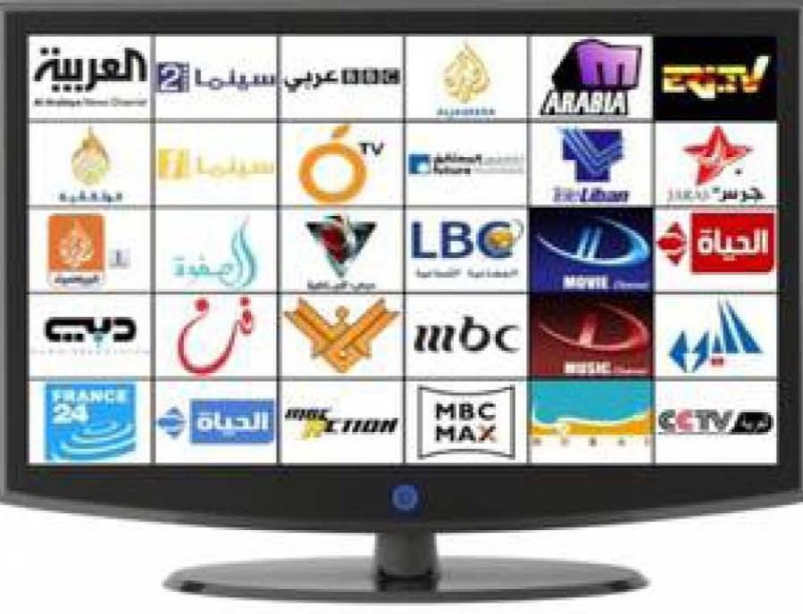 atn canada arab tv