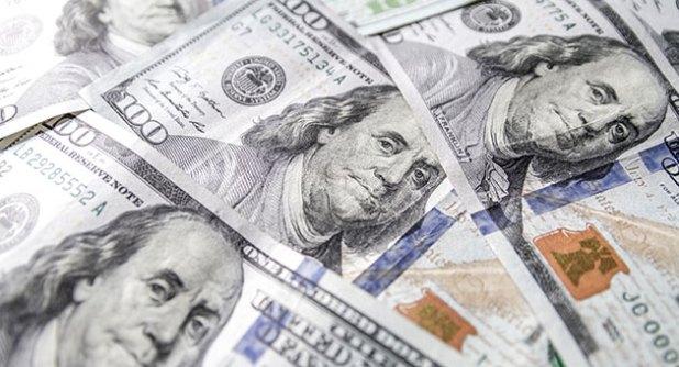 صورة المال