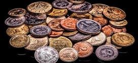 تسعير العملات القديمة بشكل تقريبي