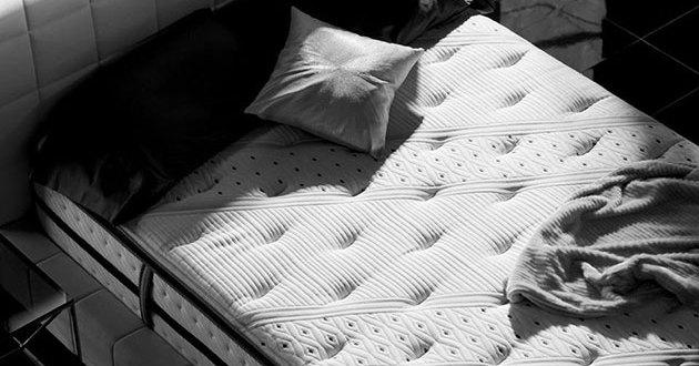 مراتب انتركويل الحل الأمثل لنوم هانئ وصحي