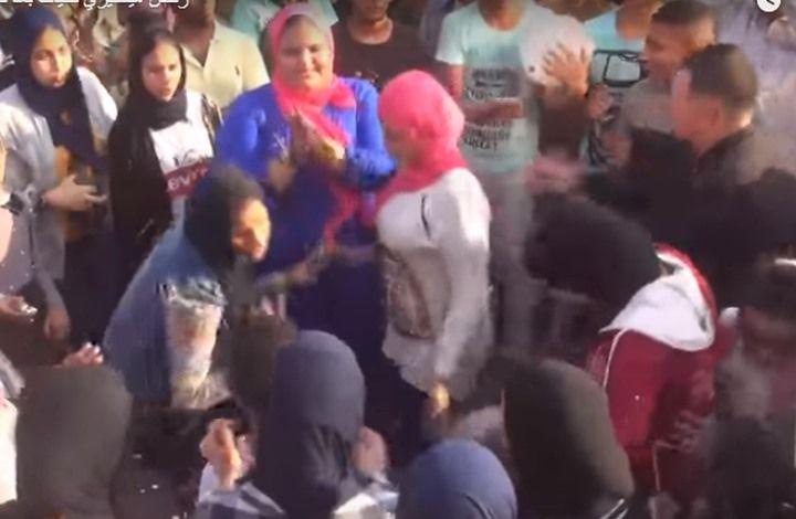 لماذا لا تنفذ أوقاف مصر الضبطية القضائية ضد مخالفات العيد