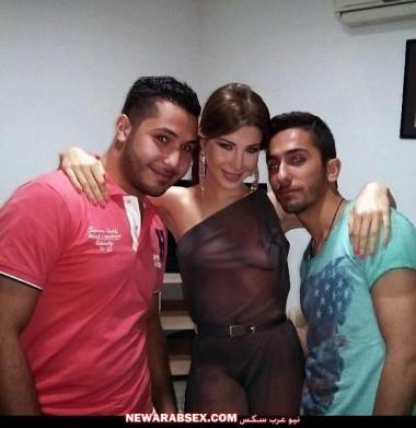 صور سكس ممثلات عرب