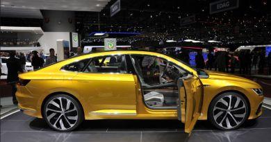2020 model en ucuz sıfır otomobil fiyatları