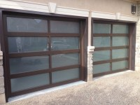 Custom Garage Doors Melbourne | Timber & Wooden Look Doors