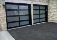 Custom Garage Doors Melbourne | Timber & Wooden Look Doors