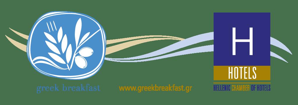 XEE-greek-breakfast-Pistopoihsi-ENG