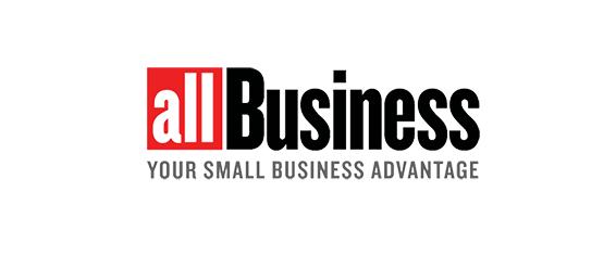 أفضل مواقع ريادة الأعمال 03