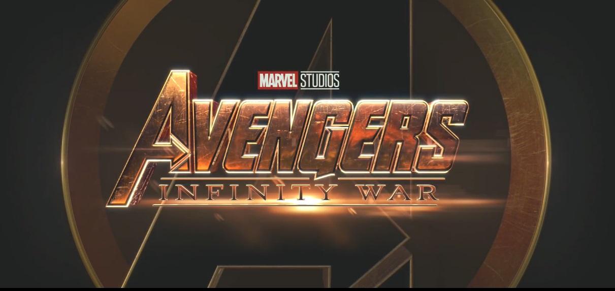 تريلر فيلم Avengers: Infinity War