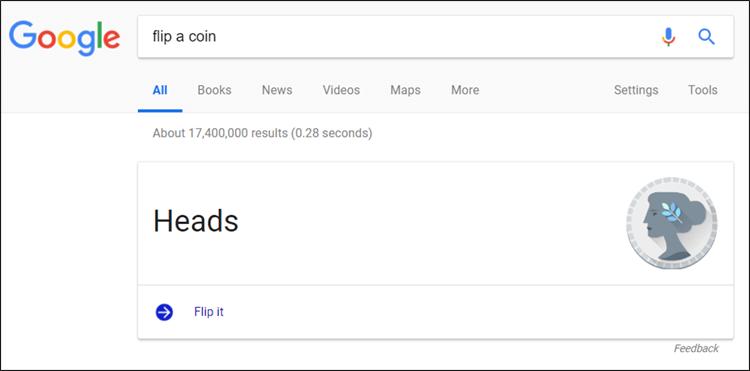 لعبة ملك ولا كتابة فى جوجل