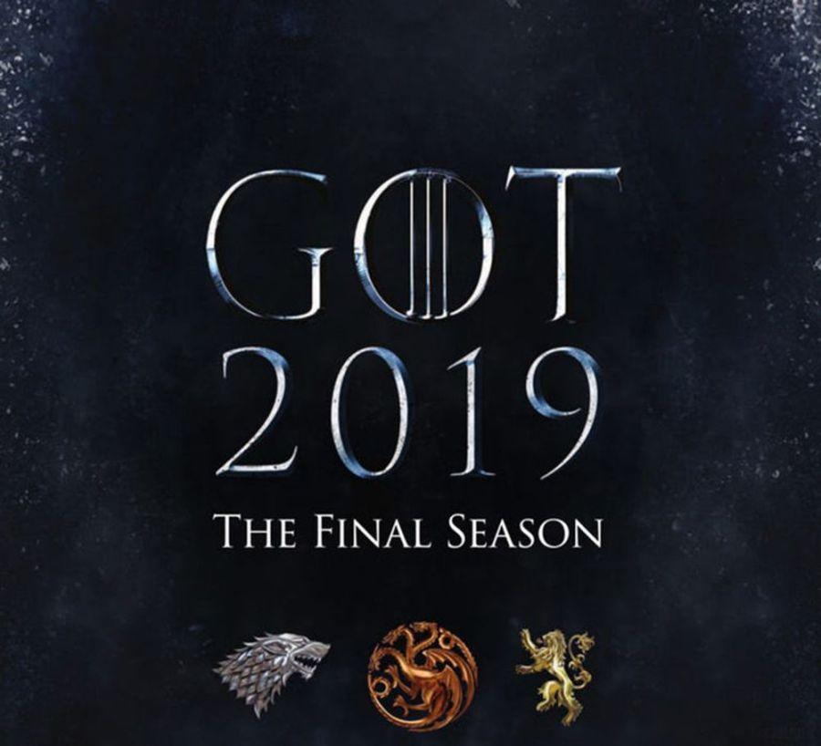 توقعات الموسم الثامن والأخير من المسلسل الأشهر Game Of Thrones