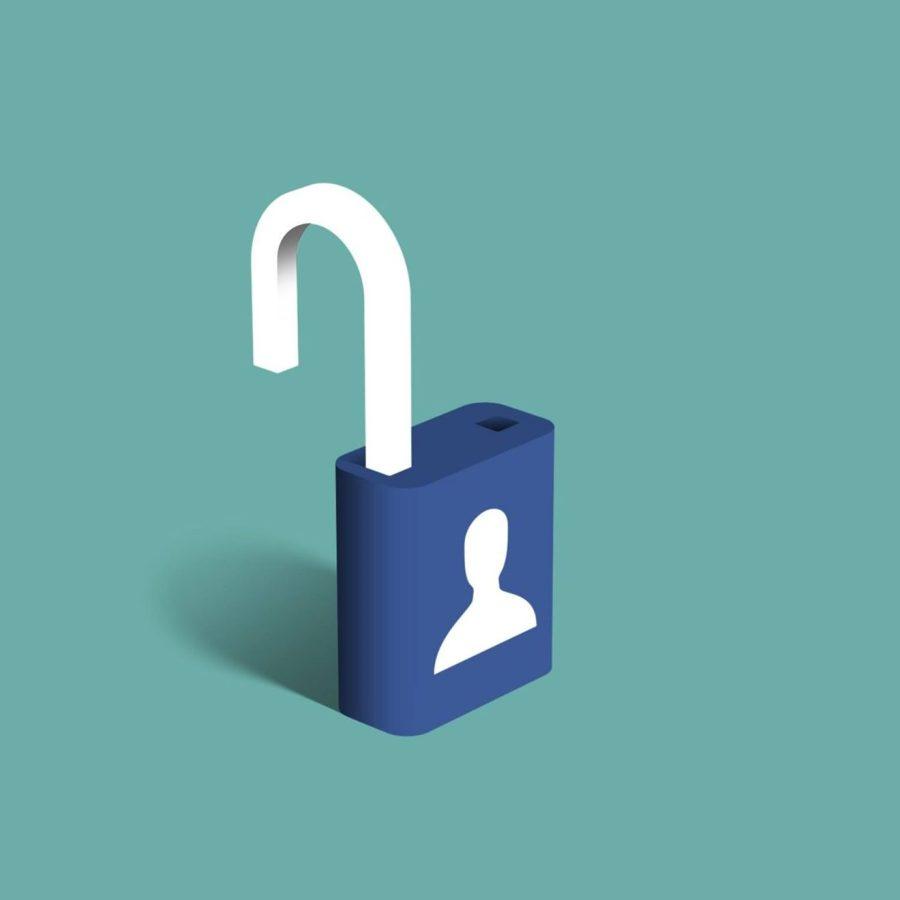 اريد الدخول الى حسابي في الفيس بوك طريقة استرداد حساب فيس بوك
