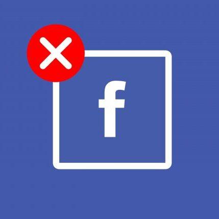 الحظر في فيس بوك طرق حظر حساب فيسبوك أسباب حظر حساب
