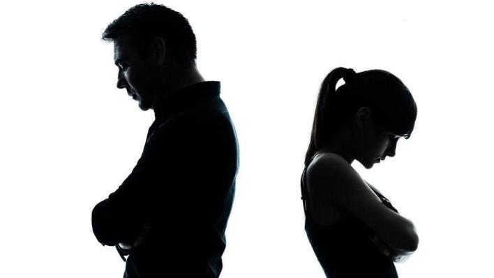 تعدد العلاقات العاطفية