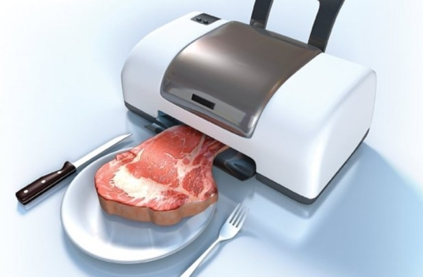 3D-printed-meat