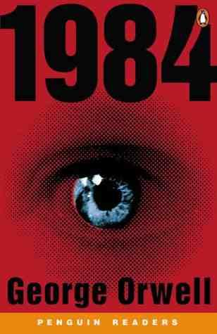 1984 - الكتب الاكثر مبيعا في التاريخ