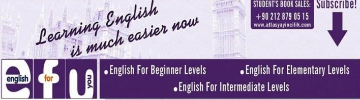 english-for-you